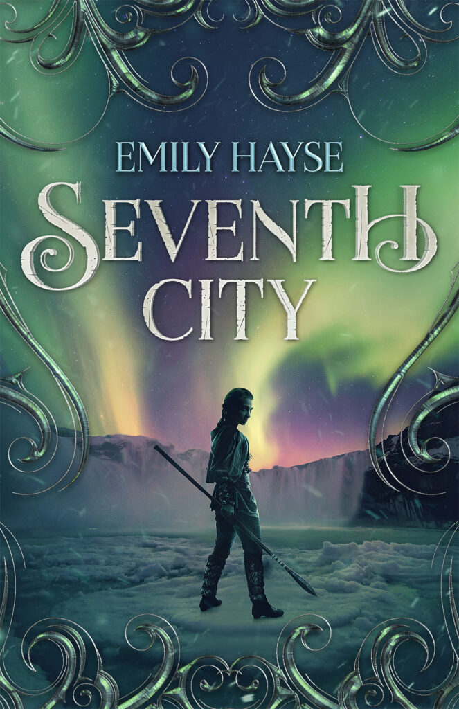 Seventh-City-Ebook